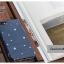 MAOXIN Japan Series Case - Planet (iPhoneX) thumbnail 10