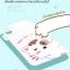 LOFTER Cartoon Funny Full Cover - Cat White (iPhoneX) thumbnail 13