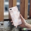 MAOXIN X7 Case - Fingerprint Planet (iPhone7+) thumbnail 10