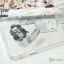 MAOXIN TP Case - Hello Rabbit (iPhone6+/6s+) thumbnail 6