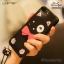LOFTER Lovely Cat - Black (iPhone6/6s) thumbnail 1