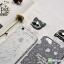 MAOXIN Seven Case Diamond (iPhone6/6s) thumbnail 7