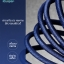 hoco U17 L-Capsule Data Cable 2M (Blue) thumbnail 14