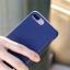 Nillkin ETON Case (iPhone7) thumbnail 14