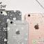 MAOXIN Seven Case Diamond (iPhone6/6s) thumbnail 16