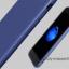 Nillkin ETON Case (iPhone7) thumbnail 5