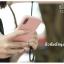 MAOXIN Makkalong Case - Sunny Day (iPhoneX) thumbnail 10