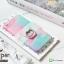 MAOXIN In Case - Dye (iPhone6/6s) thumbnail 14