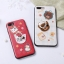 LOFTER Soft Case - Honey Bear (iPhone7) thumbnail 17