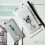 MAOXIN TP Case - Cactus (iPhone6+/6s+) thumbnail 10