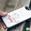 MAOXIN WD Case - Three Fox (iPhone7+/6s+/6+) thumbnail 5
