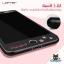 LOFTER Peekaboo 3D Full Cover - White (iPhone7+/8+) thumbnail 6