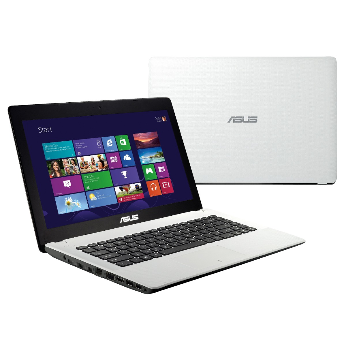 Asus X453m Specifications And Price Newest Red Bunglon Notebook Hasil Gambar Untuk